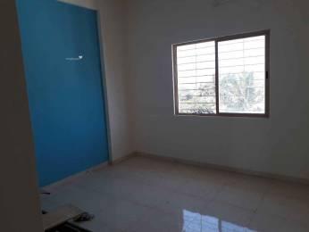 1050 sqft, 2 bhk BuilderFloor in Builder Project Veer Sawarkar Nagar, Nashik at Rs. 45.0000 Lacs