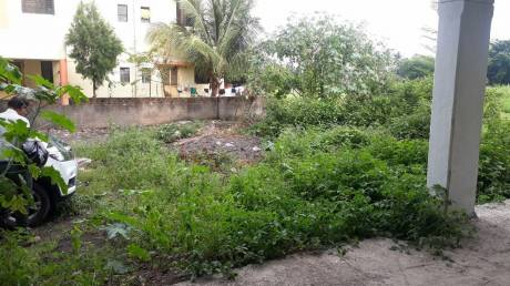 2185 sqft, Plot in Builder Project Untwadi, Nashik at Rs. 77.0000 Lacs