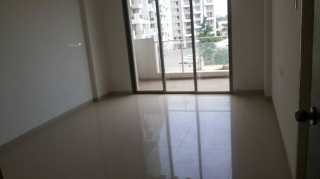 2250 sqft, 3 bhk Apartment in Builder Project Lavate Nagar, Nashik at Rs. 25000