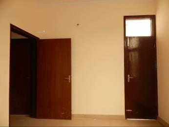 750 sqft, 2 bhk Apartment in Builder builders floor khanpur Khanpur Krishna Park, Delhi at Rs. 9000