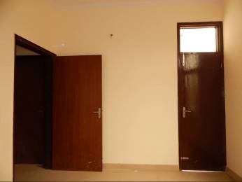 700 sqft, 2 bhk Apartment in Builder builders floor khanpur Raju Park, Delhi at Rs. 8000