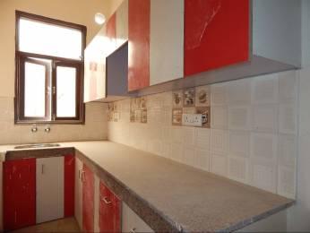 500 sqft, 1 bhk Apartment in Builder builders floor khanpur Khanpur, Delhi at Rs. 8000