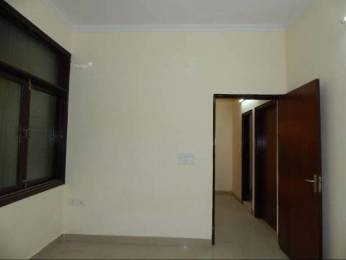 450 sqft, 1 bhk Apartment in Builder builders floor khanpur Khanpur Deoli, Delhi at Rs. 7500