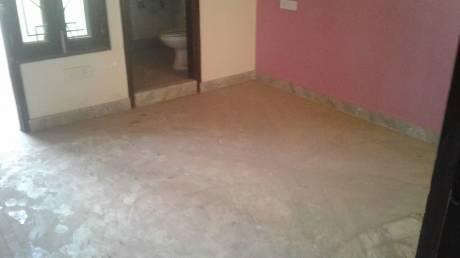 500 sqft, 1 bhk BuilderFloor in Builder builders floorkhan Khanpur, Delhi at Rs. 7000