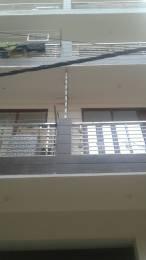 700 sqft, 3 bhk BuilderFloor in Builder builder floor khanpur Devli, Delhi at Rs. 32.0000 Lacs