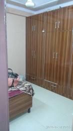 950 sqft, 3 bhk BuilderFloor in Shubham India Home 2 Khanpur, Delhi at Rs. 47.0000 Lacs