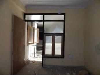 700 sqft, 2 bhk Apartment in Builder shubham india khanpur devli Khanpur, Delhi at Rs. 28.0000 Lacs