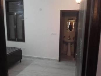 850 sqft, 2 bhk BuilderFloor in Builder builder flat kanpur Devli, Delhi at Rs. 11000
