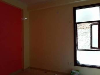 950 sqft, 3 bhk BuilderFloor in Builder builder flat kanpur Delhi, Delhi at Rs. 17000