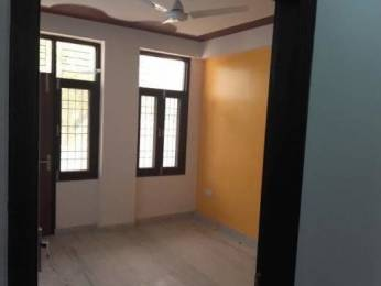 450 sqft, 1 bhk Apartment in Builder Project devli export enclave, Delhi at Rs. 7000