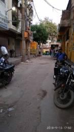 950 sqft, 3 bhk BuilderFloor in Builder Project Duggal Colony, Delhi at Rs. 42.0000 Lacs