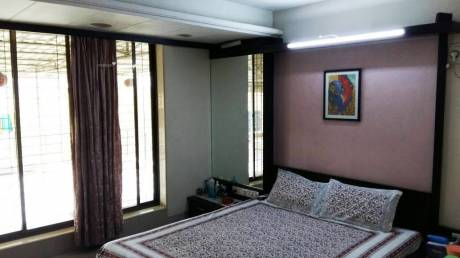 2150 sqft, 3 bhk Apartment in Builder sanpada paradise chs Sanpada, Mumbai at Rs. 2.8000 Cr