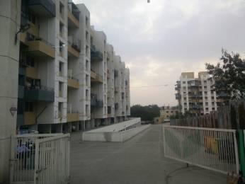 609 sqft, 1 bhk Apartment in Shree Malhar Kamal Green Leaf Dhayari, Pune at Rs. 23.0000 Lacs