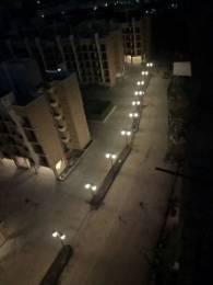 400 sqft, 1 bhk Apartment in Arihant Arshiya Khopoli, Mumbai at Rs. 27.2700 Lacs