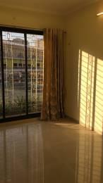 660 sqft, 2 bhk Apartment in Arihant Arshiya Khopoli, Mumbai at Rs. 36.3600 Lacs