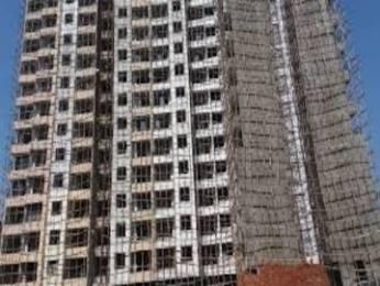 460 sqft, 1 bhk Apartment in Ravi Gaurav Samruddhi Mira Road East, Mumbai at Rs. 45.6015 Lacs