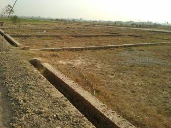 1800 sqft, Plot in Builder pole star city 1 Rama Devi, Kanpur at Rs. 9.0000 Lacs
