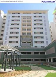 1587 sqft, 3 bhk Apartment in Purva Purva Midtown Ramamurthy Nagar, Bangalore at Rs. 1.2500 Cr