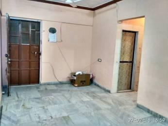 1000 sqft, 2 bhk Apartment in Builder Kasam tower Mira Road East, Mumbai at Rs. 60.0000 Lacs