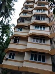 1400 sqft, 2 bhk Apartment in Builder Silver Sea apartment Juhu, Mumbai at Rs. 5.0000 Cr
