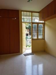 1540 sqft, 3 bhk Apartment in Reputed Gitanjali Elegancy CV Raman Nagar, Bangalore at Rs. 62.0000 Lacs