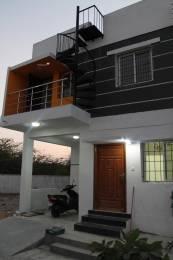 1350 sqft, 3 bhk Villa in Sai Sun Palm Orchard Siruseri, Chennai at Rs. 15000