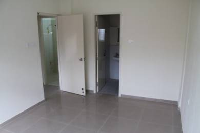 983 sqft, 3 bhk Apartment in Provident Freedom Kelambakkam, Chennai at Rs. 9500