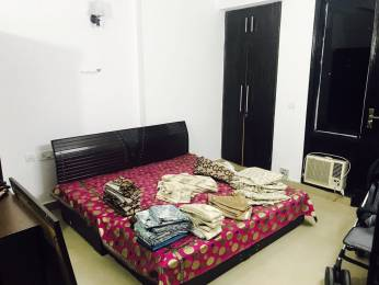 1208 sqft, 2 bhk Apartment in Dhoot Time Residency Sector 63, Gurgaon at Rs. 1.1500 Cr
