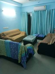 1585 sqft, 3 bhk Apartment in Msx Alpha Homes Sector Alpha, Greater Noida at Rs. 15000