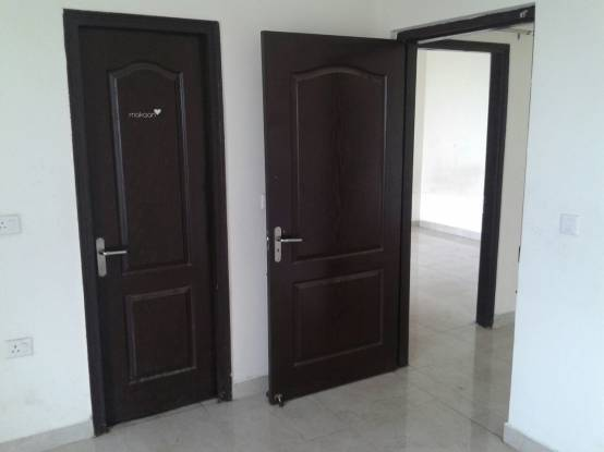 1550 sqft, 3 bhk Apartment in SDS NRI Residency Omega, Greater Noida at Rs. 11000