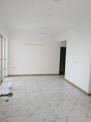 1765 sqft, 3 bhk Apartment in SDS NRI Residency Omega, Greater Noida at Rs. 11000