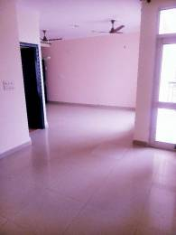 1440 sqft, 3 bhk Apartment in Purvanchal Silver City 2 PI, Greater Noida at Rs. 12000