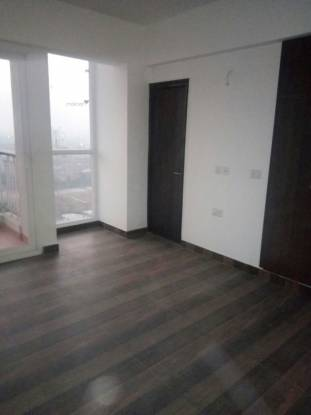 1585 sqft, 3 bhk Apartment in Builder Spacetech Edana Alpha 1 Pari Chowk, Greater Noida at Rs. 16500