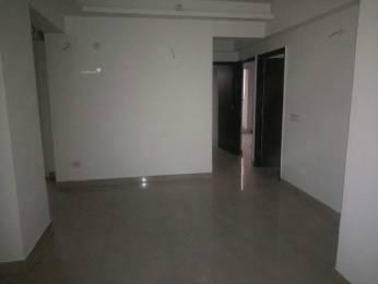 1250 sqft, 2 bhk Apartment in Builder Spacetech Edana Alpha 1 Pari Chowk, Greater Noida at Rs. 16500