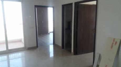1150 sqft, 2 bhk Apartment in Spacetech Spacetech Edana Pari Chowk, Greater Noida at Rs. 14500