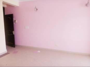 1265 sqft, 2 bhk Apartment in Builder SILVER CITY Pari Chowk, Greater Noida at Rs. 11000
