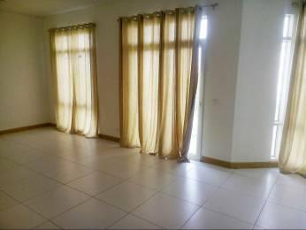 1295 sqft, 2 bhk Apartment in Jaypee Moon Court Swarn Nagri, Greater Noida at Rs. 15000