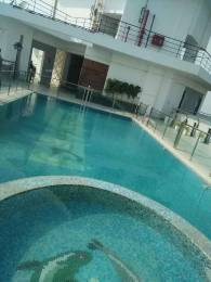 1715 sqft, 3 bhk Apartment in Spacetech Edana Sector Alpha, Greater Noida at Rs. 18500