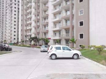450 sqft, 1 bhk Apartment in Supertech Czar Suites Omicron, Greater Noida at Rs. 10000