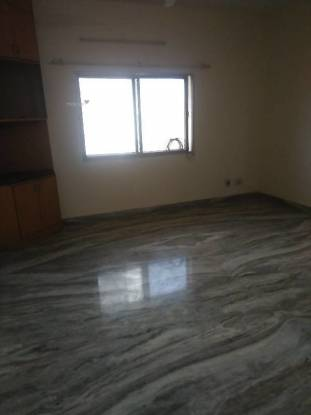 1080 sqft, 2 bhk Apartment in Builder Arsh Complex Alpha-I Gr Noida, Greater Noida at Rs. 12000