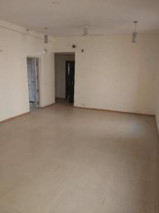 1695 sqft, 3 bhk Apartment in Unitech Horizon PI, Greater Noida at Rs. 10000