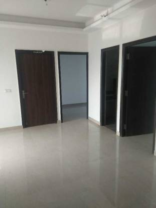 1290 sqft, 2 bhk Apartment in Builder Spacetech Edana Alpha 1 Greater Noida, Greater Noida at Rs. 14500