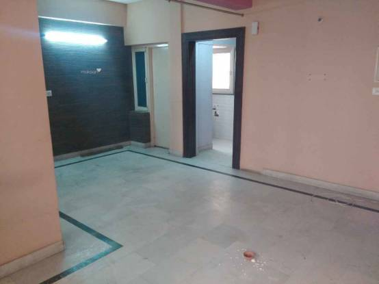 1350 sqft, 3 bhk Apartment in Eldeco Golf View Apartments Omega, Greater Noida at Rs. 11000