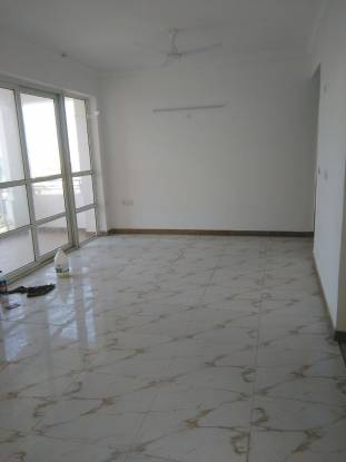 1765 sqft, 3 bhk Apartment in Omaxe NRI City Omega, Greater Noida at Rs. 11000