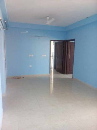 1215 sqft, 3 bhk Apartment in SDS NRI Residency Omega, Greater Noida at Rs. 10500