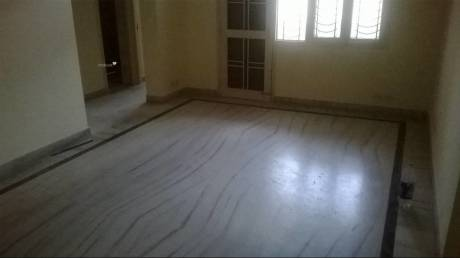 1150 sqft, 2 bhk Apartment in Parsvnath Edens Sector Alpha, Greater Noida at Rs. 12500