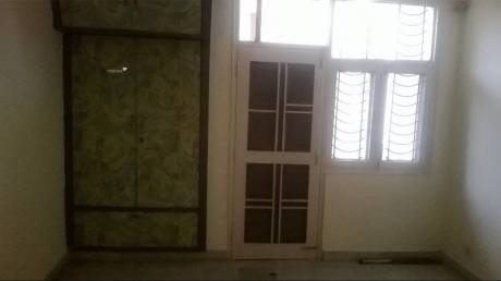 1150 sqft, 2 bhk Apartment in Parsvnath Edens Sector Alpha, Greater Noida at Rs. 12000