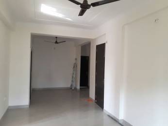 1470 sqft, 3 bhk Apartment in Msx Alpha Homes Sector Alpha, Greater Noida at Rs. 15000