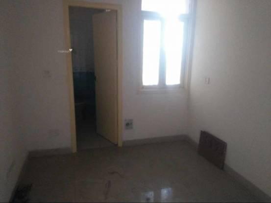 1785 sqft, 3 bhk Apartment in Parsvnath Platinum Swarn Nagri, Greater Noida at Rs. 12000