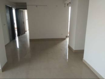 1545 sqft, 3 bhk Apartment in Spacetech Edana Sector Alpha, Greater Noida at Rs. 16500